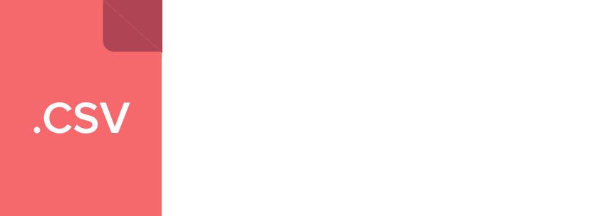integration filetypes